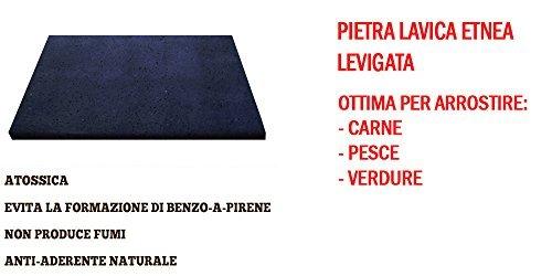 lavastein-vom-atna-poliert-fur-grill-39-x-35-cm-ideal-fur-fleisch-und-fisch