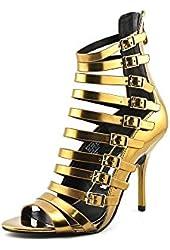 Boutique 9 Palaki Women's Sandal
