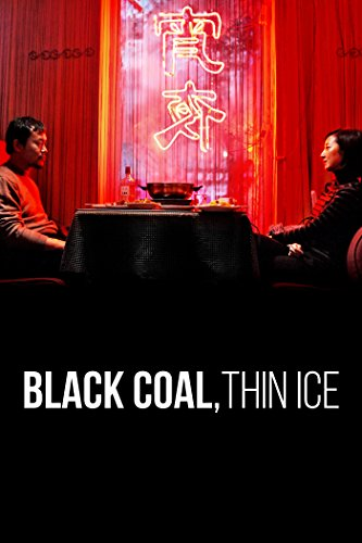 black-coal-thin-ice