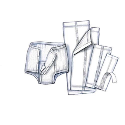 COVIDIEN/KENDALL UNIGARD INSERT PAD (Simplicity Insert Pads compare prices)