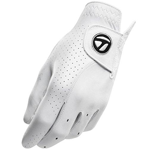 taylormade-golf-2015-tour-preferred-tp-cabretta-leather-golf-gloves-medium-large
