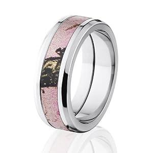 pink breakup mossy oak mossy oak camo rings camouflage
