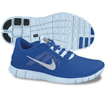 Nike Air Structure Triax+ 16 Shield Running Shoes