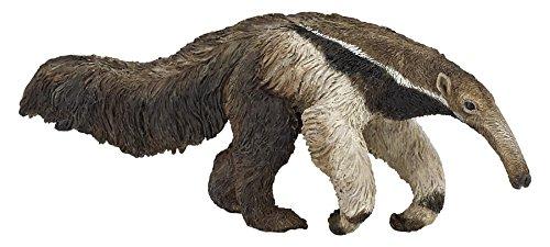 Papo Anteater Replica Figure