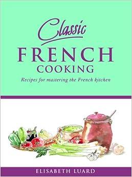 Recipe book french pdf