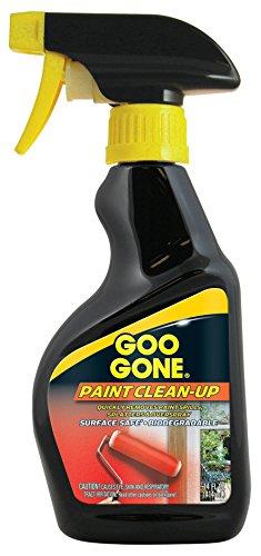 goo-gone-painters-pal-14-oz