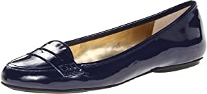 Nine West Women's Comfty Flat