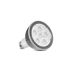 Feit Electric PAR30 High Power CREE LED Bulb 650 Lumen 13.5 Watt