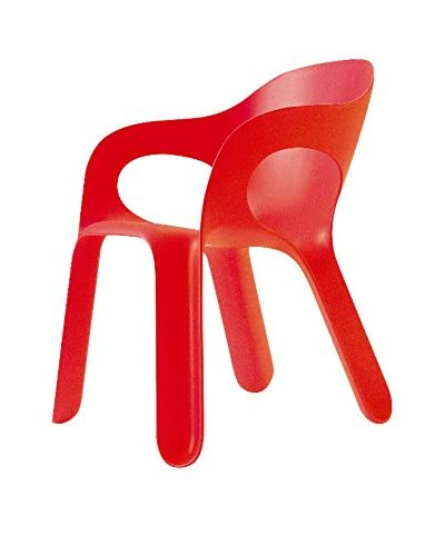 MAGIS Set Silla 4 Uds. Easy Chair