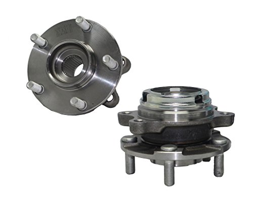 detroit-axle-both-2-new-front-driver-passenger-side-complete-wheel-hub-and-bearing-assembly-for-niss