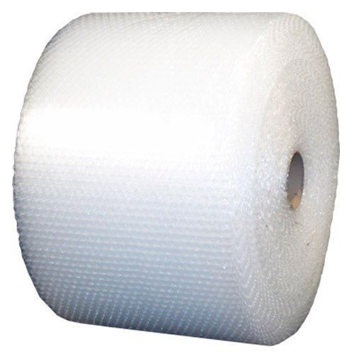 ezpak-bubble-wrap-3-16-x-12-x-175-perforated-small-bubbles