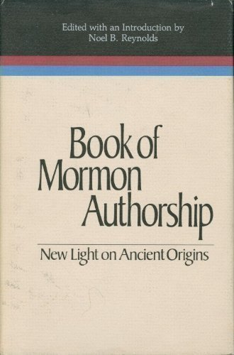 title-book-of-mormon-authorship-new-light-on-ancient-ori