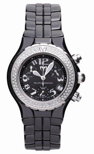 technomarine-femmes-dtlccb02c-moonsun-ceramique-mini-diamant-black-watch