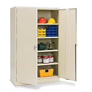 Share facebook twitter pinterest qty 1 2 3 4 5 for Unassembled kitchen cabinets