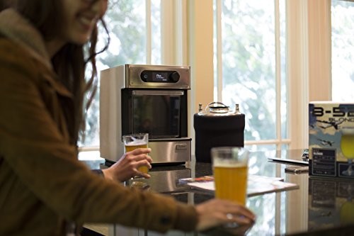 Pico-Craft-Beer-Brewing-Appliance