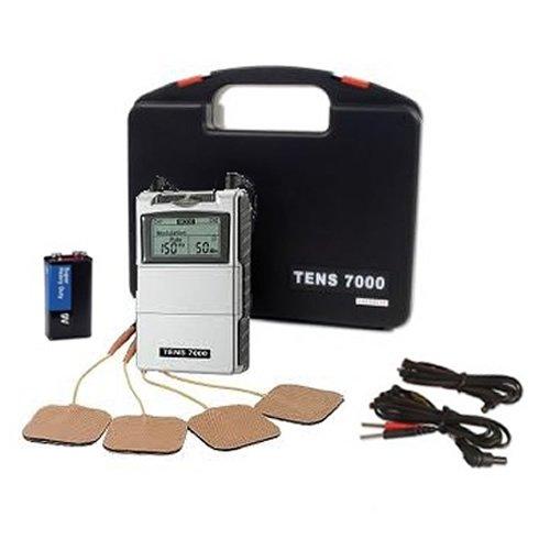 tens machine for stimulation