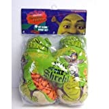 Dreamworks Shrek boxing gloves - Shrek punching gloves