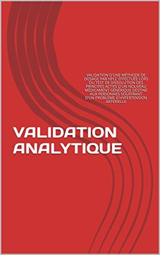 validation-analytique-validation-du-dosage-par-hplc-des-principes-actifs-dun-nouveau-medicament-gene