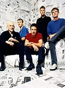 Image of Midnight Oil