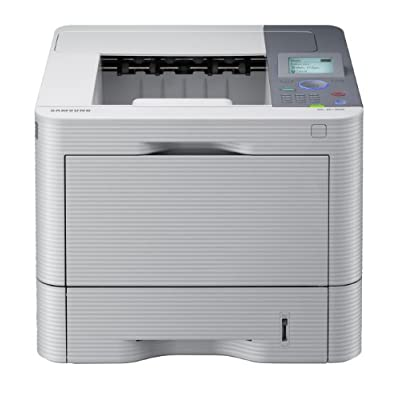 Samsung ML-4510ND monochrome Laser Printer