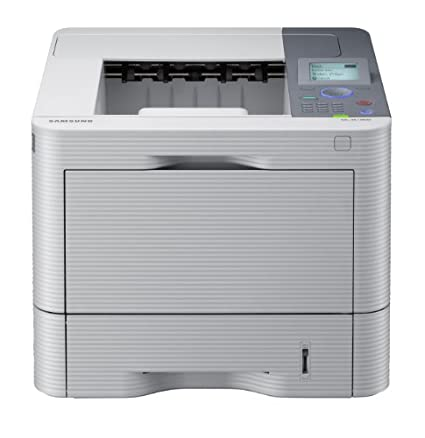 Samsung ML-4510ND Mono Laser Printer
