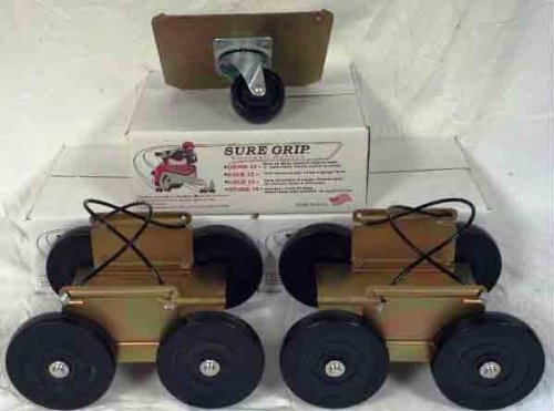 sure-grip-dollies-drivable-dolly-3-piece-long-set-ps-6112
