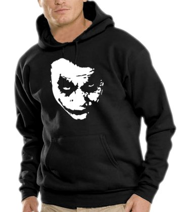 touchlines-herren-heath-ledger-joker-kapuzen-sweatshirt-b7138-black-xxl
