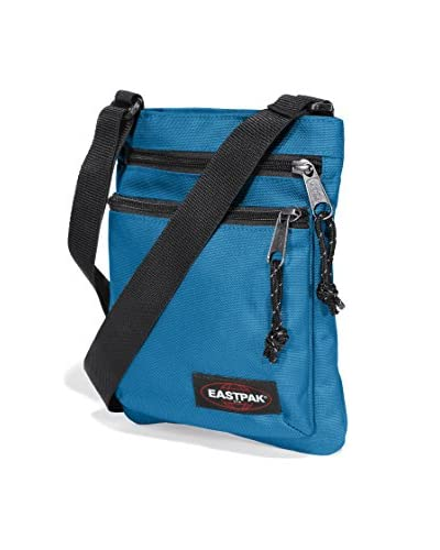 Eastpak Borsa Rusher