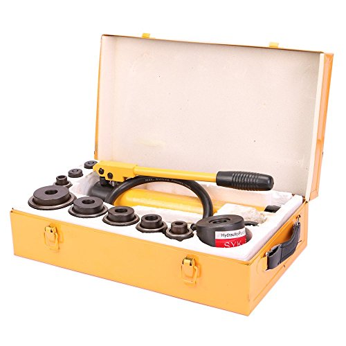Repair Pressure Washer Hose front-25293