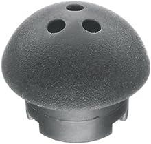 Comprar WMF - Válvula de Seguridad Olla Rápida Perfect