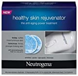 41hI8iEjMRL. SL160  Neutrogena Healthy Skin Rejuvenator, The Anti Aging Power Treatment Kit
