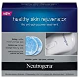 Neutrogena Healthy Skin Rejuvenator, The Anti-Aging Power Treatment Kit ~ Neutrogena