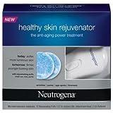 Neutrogena Healthy Skin Rejuvenator, The Anti-Aging Power Treatment Kit ~ Neutrogena