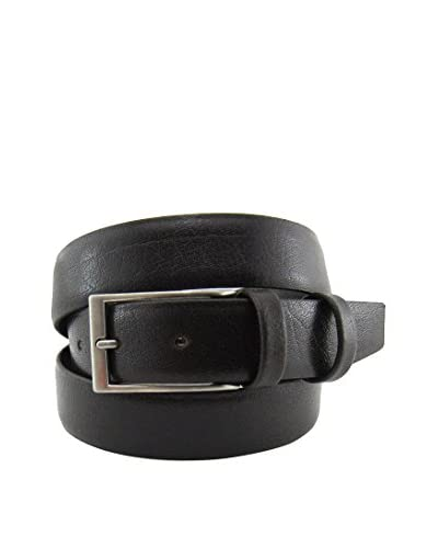 ACQ PIEL Cintura Pelle Acq-03060012M-100 [Marrone]