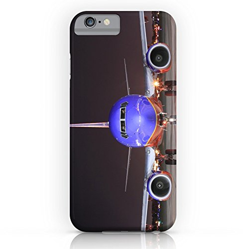 society6-face-to-face-with-a-southwest-airlines-boeing-737-700-slim-case-iphone-7