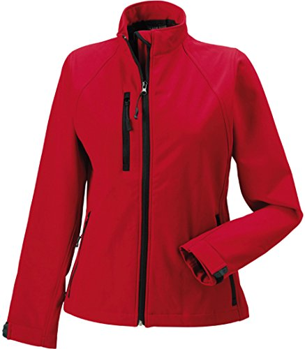 russell-collection-chaqueta-de-softshell-r-de-140-f-de-0-rojo-clasico-3xl