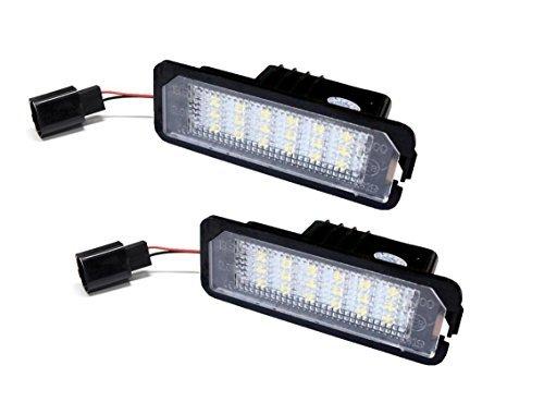 top-luces-de-matra-cula-led-vw-golf-6-salo-3-puertas-y-limusina-desde-2008-libre-de-itv