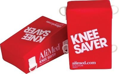 Easton Ali-Med Knee Saver