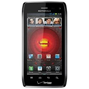 verizon android phones for sale without contract items stock our