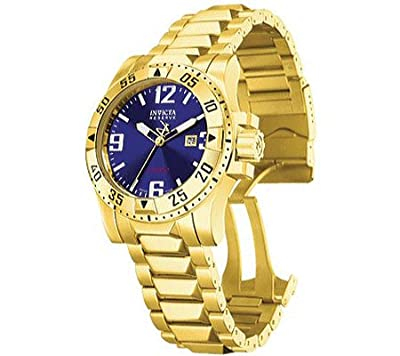Invicta Men's Excursion 6248