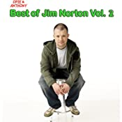 Best of Jim Norton, Vol. 2 (Opie & Anthony) | [Jim Norton, Opie & Anthony]
