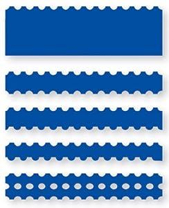 Fiskars 12-92117897 Paper Edger, Stamp