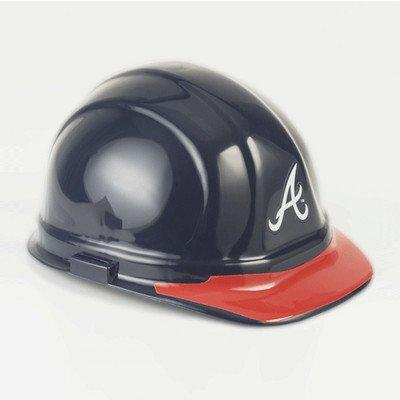 MLB Hard Hat