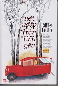 an analysis of the novel where the heart is by billie letts Through biography, history, and novels, this theme reveals the true american  presidency this theme was  where the heart is by billie letts the secret life  of.