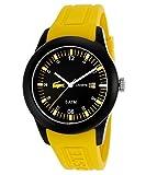 Lacoste Watch 2000507