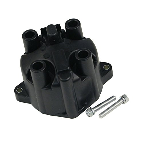 Beck Arnley  174-7030  Distributor Cap (1999 Sentra Distributor compare prices)