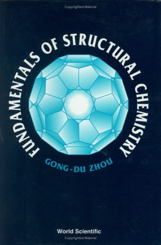 Fundamentals of Structural Chemistry