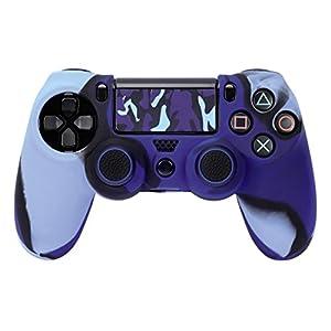 von Hama Plattform: PlayStation 4(9)Neu kaufen:   EUR 14,99 8 Angebote ab EUR 14,99