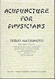 img - for Acupuncture for Physicians book / textbook / text book