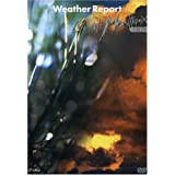 Weather Report: Live at Montreux 1976 ~ Weather Report